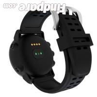 Makibes G06 smart watch photo 13