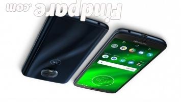 Motorola Moto G6 Plus 6GB XT1926-5 smartphone photo 8