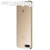 Huawei Enjoy 8 AL20 4GB 64GB smartphone photo 11
