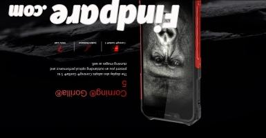Ulefone Armor 6 smartphone photo 6