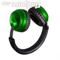 ONIKUMA B10 wireless headphones photo 4
