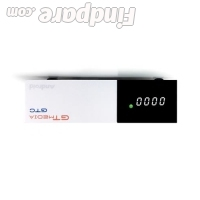 GTMEDIA GTC 2GB 16GB TV box photo 4