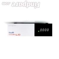 GTMEDIA GTC 2GB 16GB TV box photo 4