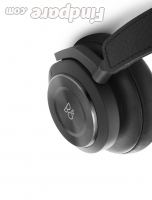 BeoPlay H9i wireless headphones photo 9