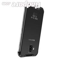 Blackview BV9600 smartphone photo 2
