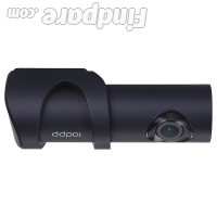 DDPai Mini3 Dash cam photo 10
