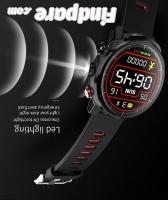 MICROWEAR L5 smart watch photo 5