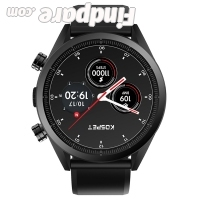 KOSPET HOPE LITE smart watch photo 15