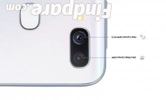 Samsung Galaxy A40 4GB 64GB A405FD smartphone photo 8