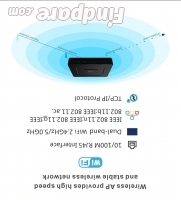 THL Super Box 2GB 16GB TV box photo 3
