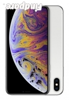 Apple iPhone XS Max 512GB A1921 smartphone photo 3