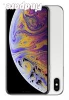Apple iPhone XS Max 256GB smartphone photo 3