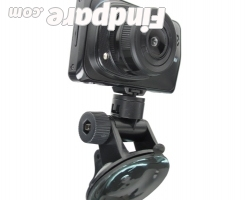 PAPAGO GOSAFE 230 Dash cam photo 4