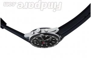 LG W7 smart watch photo 8