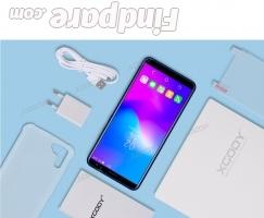 Xgody Y28 smartphone photo 14