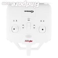 MJX X708W drone photo 10