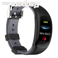 LEMFO LT02 Sport smart band photo 15