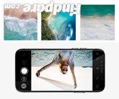 Xgody M78 Pro smartphone photo 8