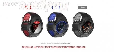 LEMFO M1S smart watch photo 11