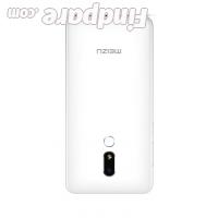 MEIZU V8 3GB 32GB smartphone photo 9
