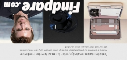 Jakcom BH2 wireless headphones photo 13