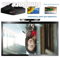 Docooler V88 Plus 2GB 16GB TV box photo 9