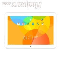 Onda X20 4GB 64GB tablet photo 2