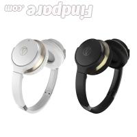 Audio-technica ATH-AR3BT wireless headphones photo 1