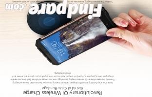 Ulefone Armor X smartphone photo 8