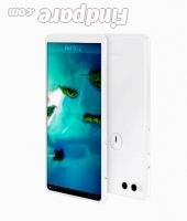 Smartisan Nut R1 6GB 64GB smartphone photo 5