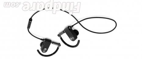 BeoPlay Earset wireless earphones photo 3