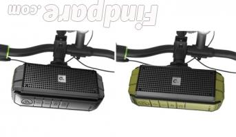 DreamWave EXPLORER portable speaker photo 7