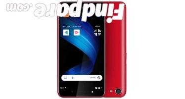 Xgody X6 smartphone photo 9