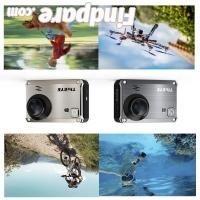 ThiEYE i30 action camera photo 7