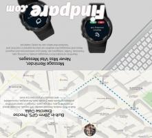Zeblaze THOR 4 smart watch photo 10