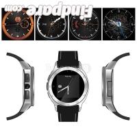 ZGPAX S7 smart watch photo 4