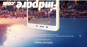 Xiaomi Redmi 6A 32GB smartphone photo 3