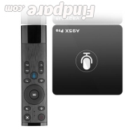 Nexbox A95X Pro 2GB 16GB TV box photo 9