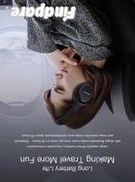 AWEI A950BL wireless headphones photo 2