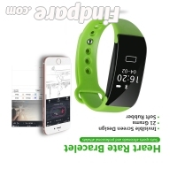 Diggro K18S Sport smart band photo 3