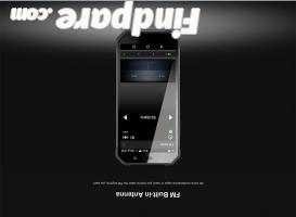 AGM A9 64GB smartphone photo 9