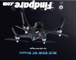 MJX Bugs 5W drone photo 1