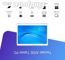 Teclast A10S tablet photo 1
