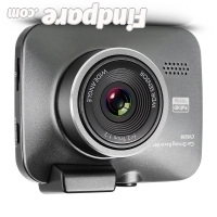Philips CVR208 Dash cam photo 10