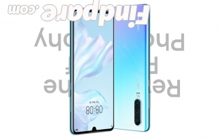 Huawei P30 6GB 128GB L29 smartphone photo 2