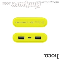 HOCO B31A power bank photo 7