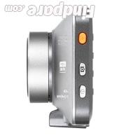 Philips CVR208 Dash cam photo 12