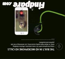 JOWAY H12 wireless earphones photo 7