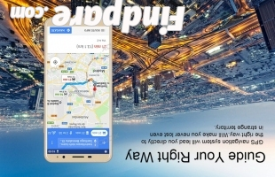 Xgody Y28 smartphone photo 12