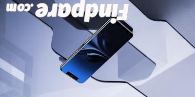 Elephone A4 smartphone photo 1